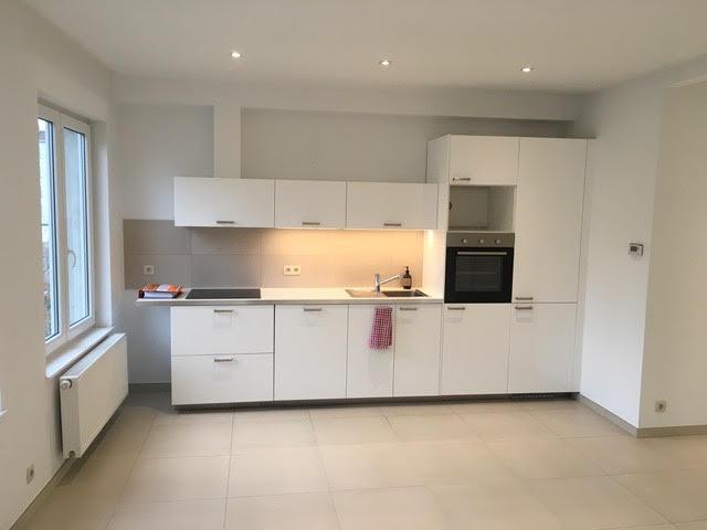 Appartement van 2gevels te huurte Uccle voor850 € -(6643568)
