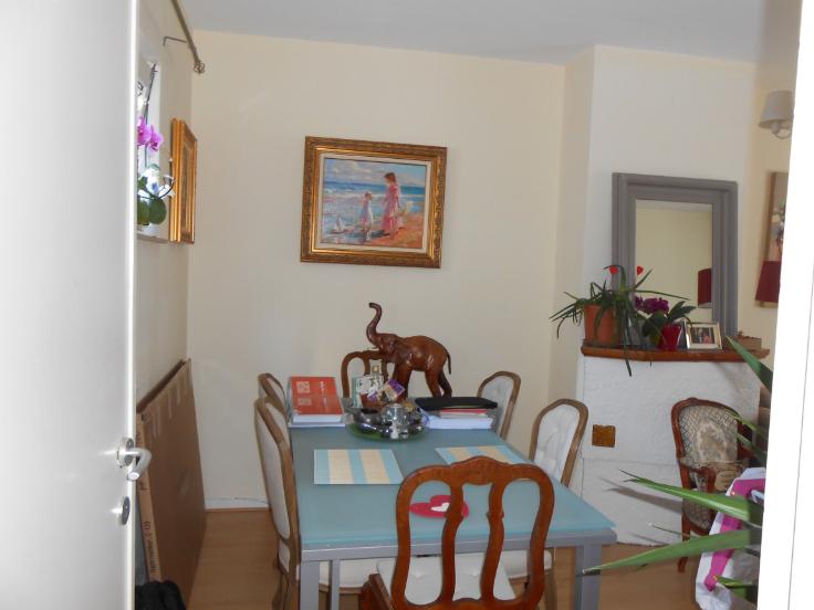 Appartement te huurte Etterbeek voor620 € -(6643673)