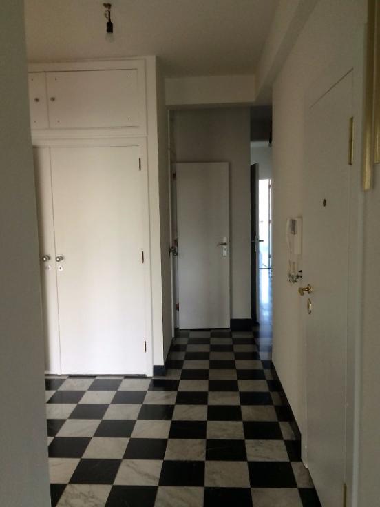 Appartement te huurte Anvers voor825 € -(6643847)