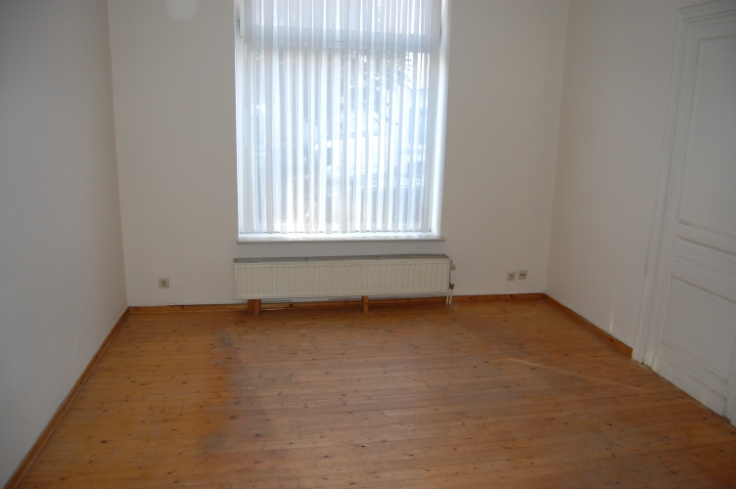 Appartement van 2gevels te huurte Uccle voor540 € -(6643873)