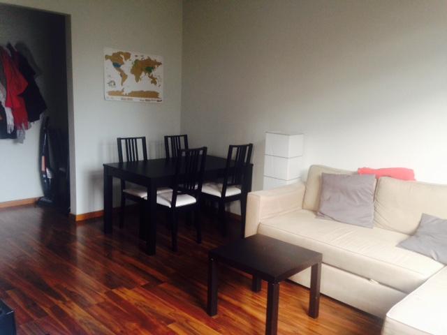 Appartement à louerà Auderghem auprix de 670€ - (6643894)