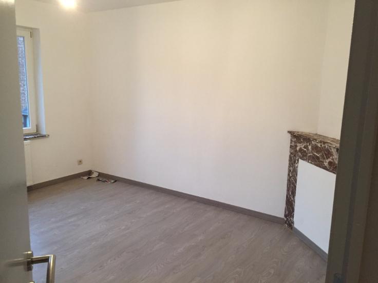Appartement à louerà Liège 2au prix de570 € -(6643992)