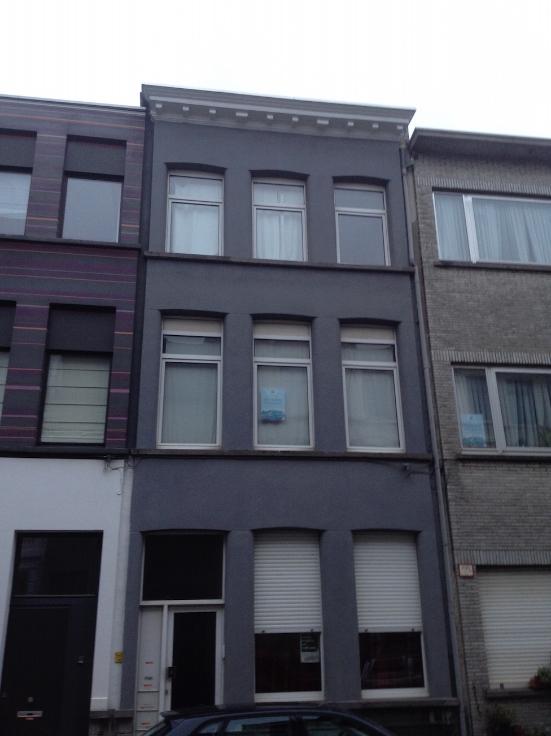 Appartement van 3gevels te huurte Anvers 1voor 730 €- (6644748)
