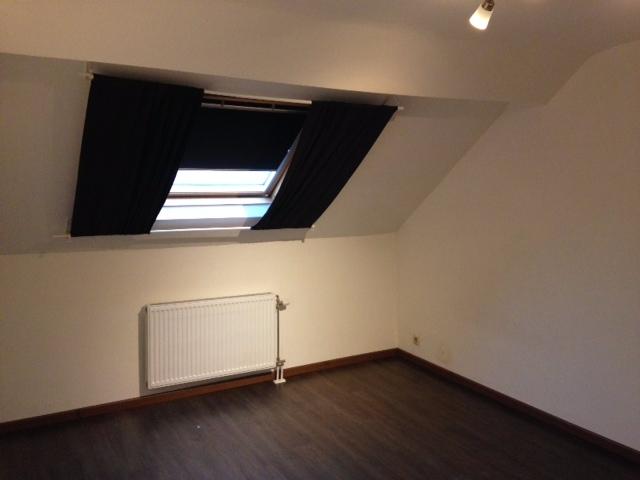 Flat/Studio te huurte Ixelles voor500 € -(6644751)