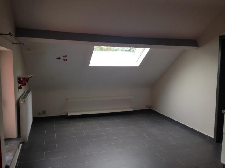 Appartement van 2gevels te huurte Milmort voor550 € -(6644824)