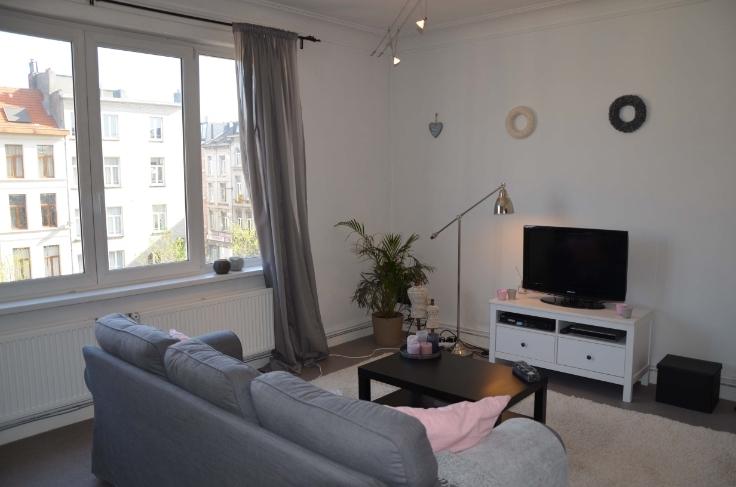 Appartement te huurte Anvers voor595 € -(6644966)
