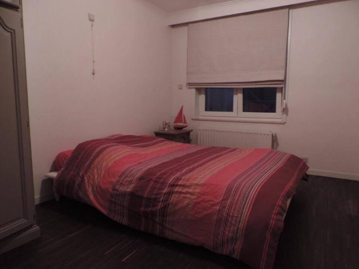 Penthouse de 2façades à louerà Koksijde auprix de 980€ - (6644973)