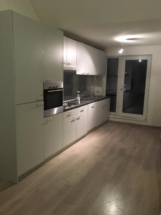 Appartement à louerà Hekelgem auprix de 825€ - (6644996)