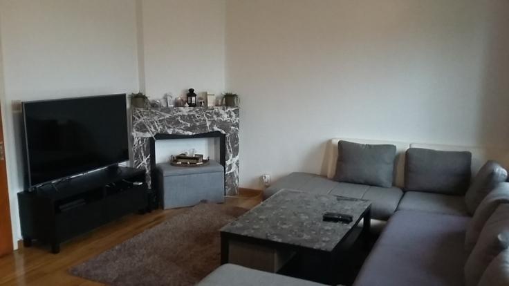Appartement van 2gevels te huurte Anderlecht voor675 € -(6645046)