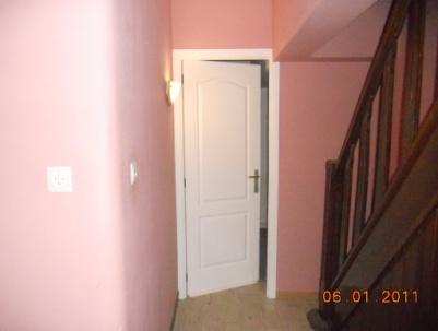 Appartement te huurte Jupille-sur-Meuse voor400 € -(6645362)