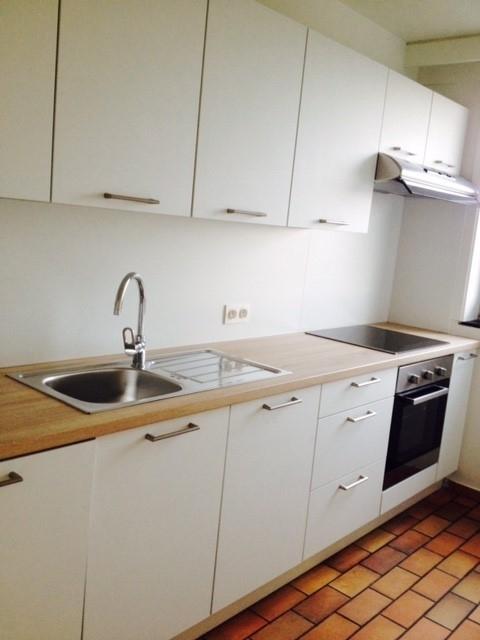 Appartement van 2gevels te huurte Mons voor600 € -(6645475)