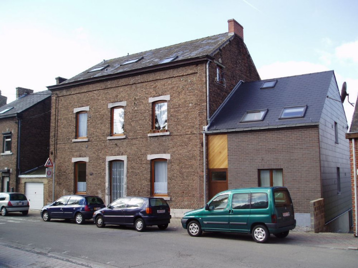Appartement à louerà Mornimont auprix de 550€ - (6645653)