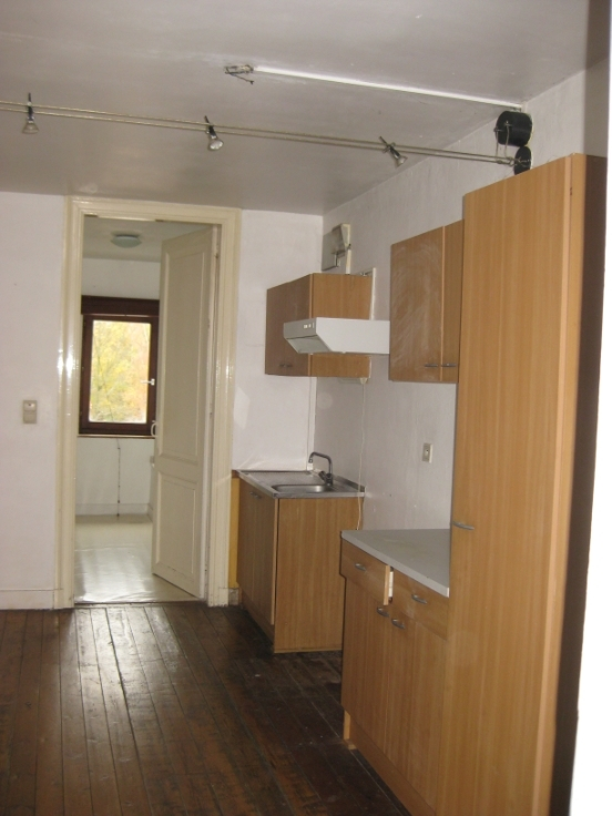 Appartement à louerà Trooz auprix de 520€ - (6645752)