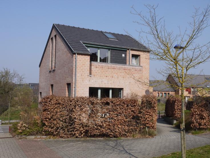 Appartement van 4gevels te huurte Louvain-La-Neuve voor720 € -(6645863)
