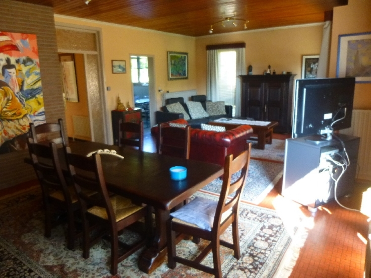 Appartement de 4façades à louerà Westerlo auprix de 670€ - (6646140)
