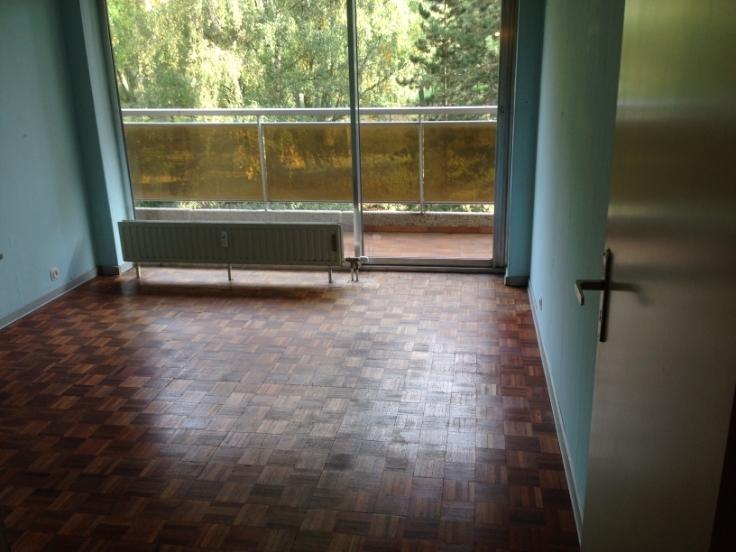 Appartement te huurte Schaerbeek voor1.000 € -(6647046)