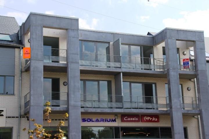 Appartement te huurte Neupré voor750 € -(6647214)