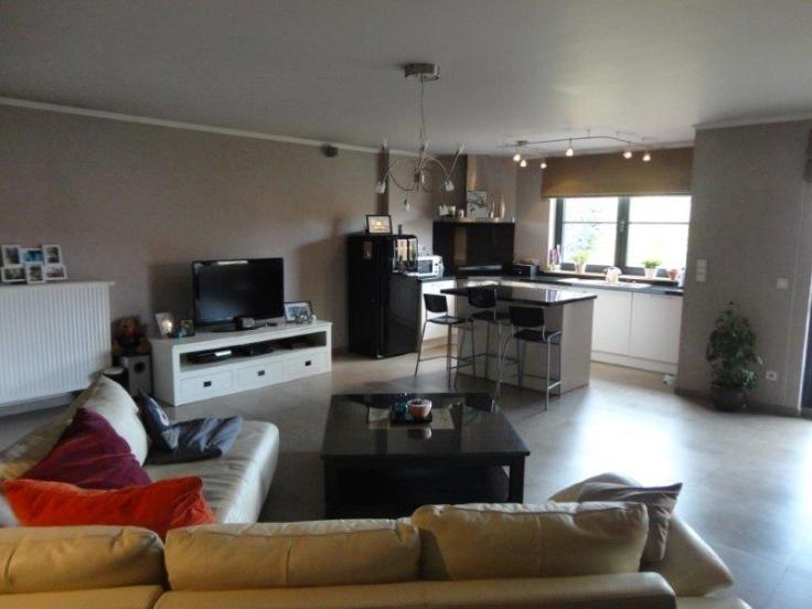 Appartement te huurte Hasselt voor725 € -(6647488)