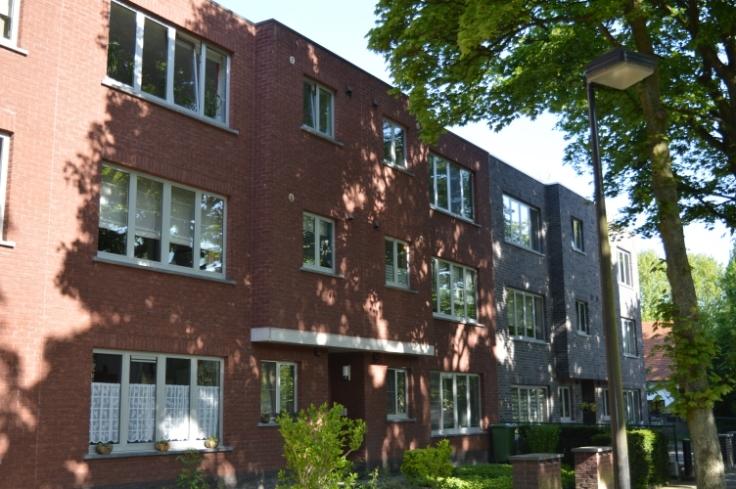 Appartement van 2gevels te huurte Deurne voor660 € -(6647566)