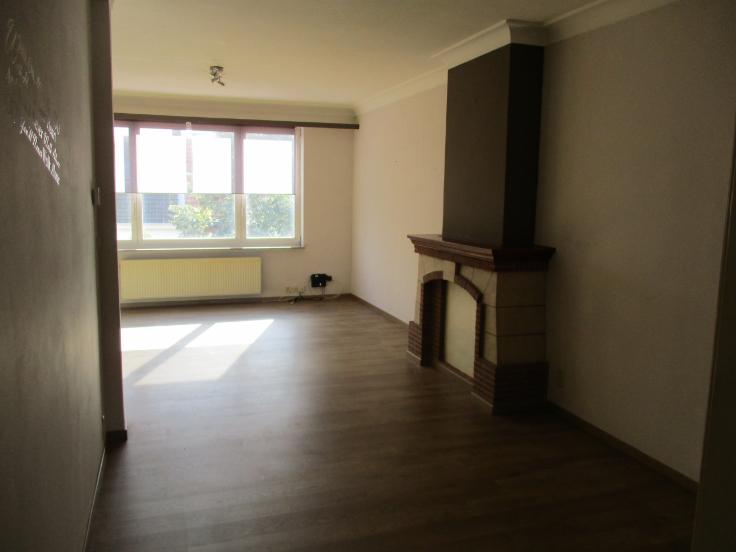 Appartement à louerà Wilrijk auprix de 600€ - (6647836)