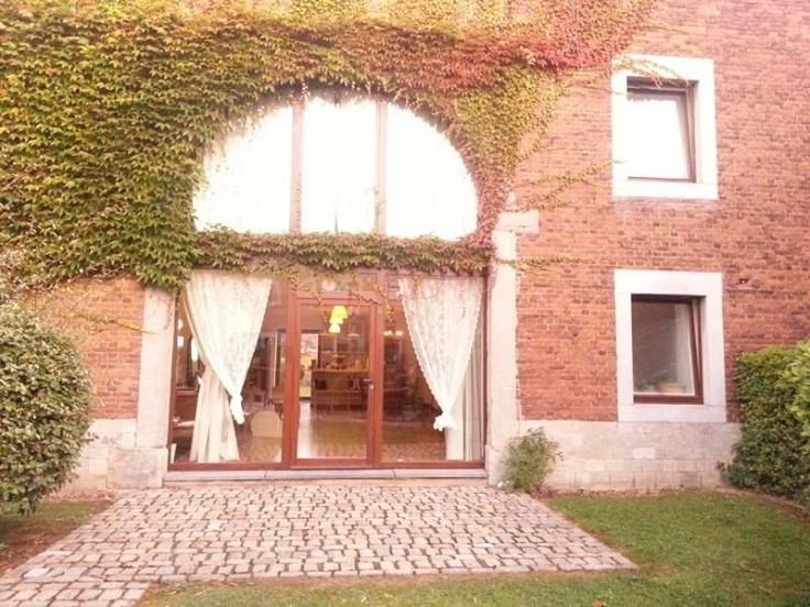 Appartement à louerà Modave auprix de 770€ - (6647852)