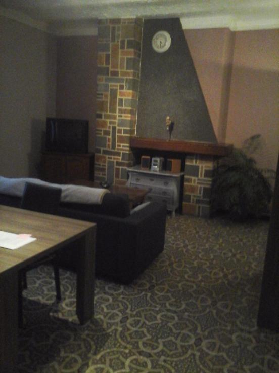 Appartement de 2façades à louerà Pont-de-Loup auprix de 500€ - (6647862)