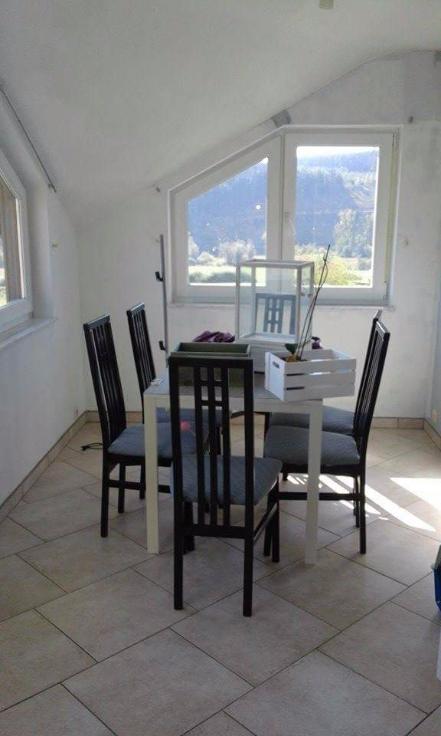 Appartement van 2gevels te huurte Fauvillers voor460 € -(6647951)