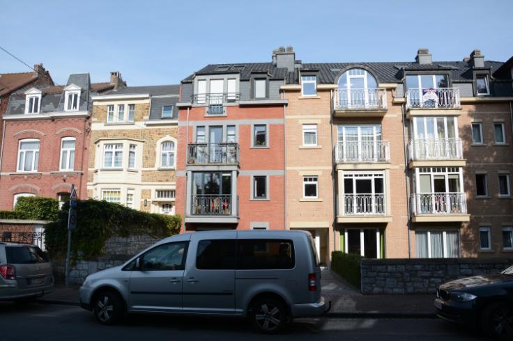 Appartement à louerà Andenne auprix de 740€ - (6647977)