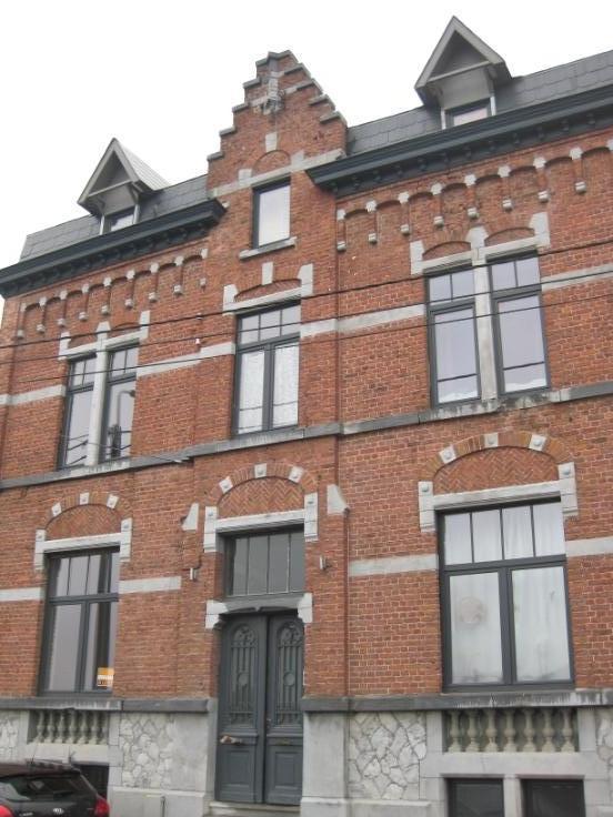 Appartement à louerà Flawinne auprix de 660€ - (6648160)