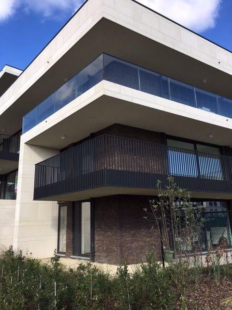 Appartement à louerà Edegem auprix de 750€ - (6648189)