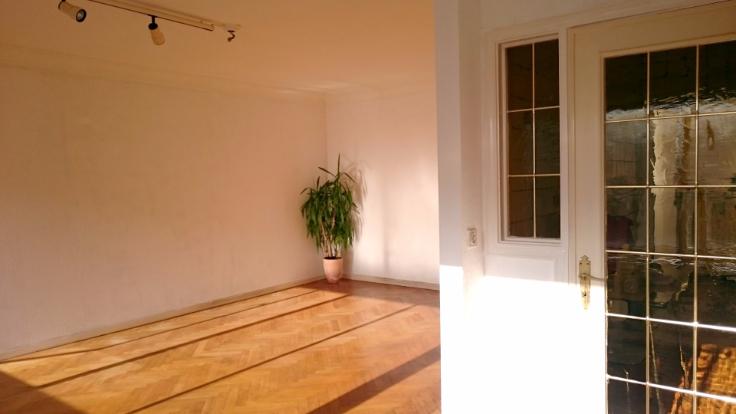 Appartement van 3gevels te huurte Liège voor645 € -(6648917)