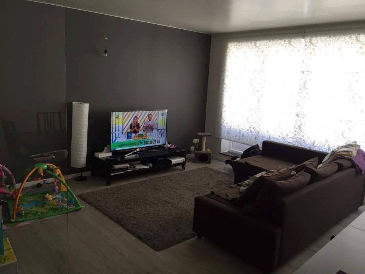 Appartement à louerà Hoeilaart auprix de 820€ - (6648992)