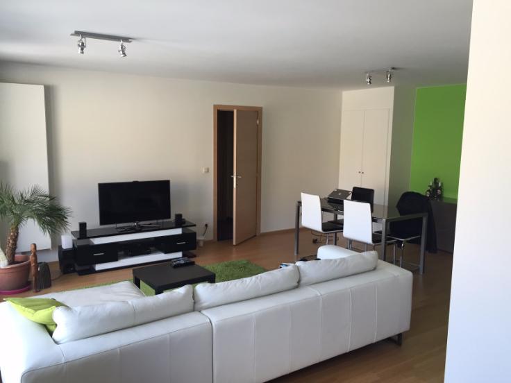 Appartement à louerà Vilvorde auprix de 725€ - (6649084)