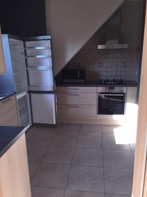 Duplex te huurte Clabecq voor850 € -(6649298)