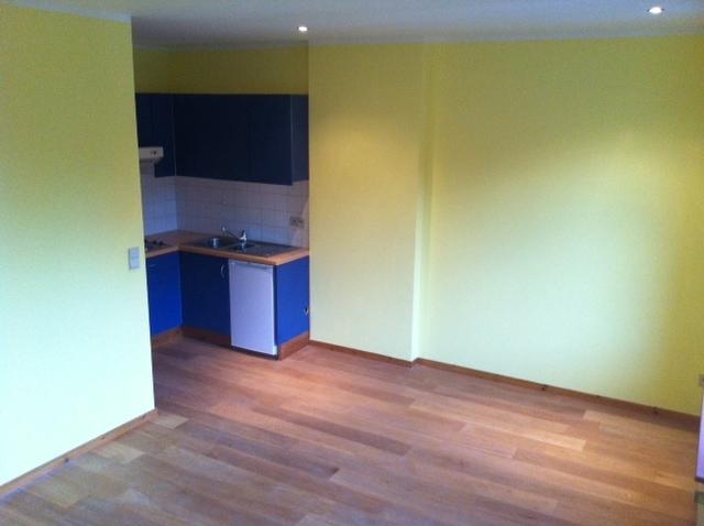 Flat/Studio à louerà Lier auprix de 495€ - (6649824)