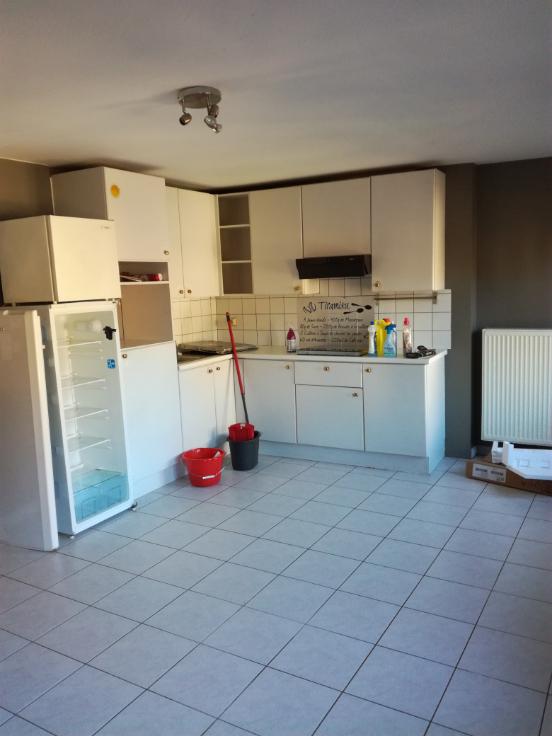 Appartement à louerà Nivelles auprix de 500€ - (6650019)