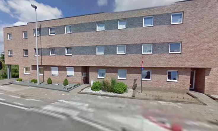 Appartement de 2façades à louerà Baasrode auprix de 585€ - (6650050)
