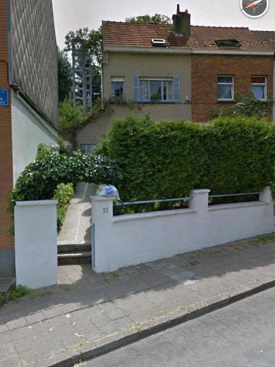 Appartement à louerà Watermael-Boitsfort auprix de 500€ - (6650383)
