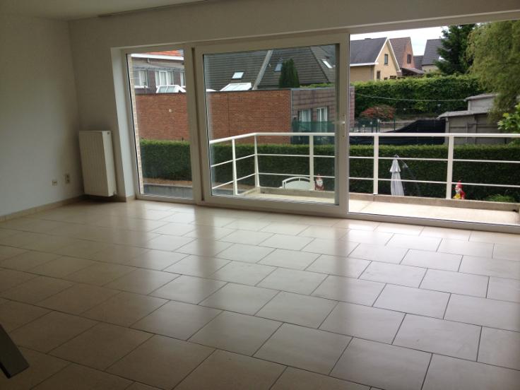 Duplex te huurte Erps-Kwerps voor790 € -(6650525)