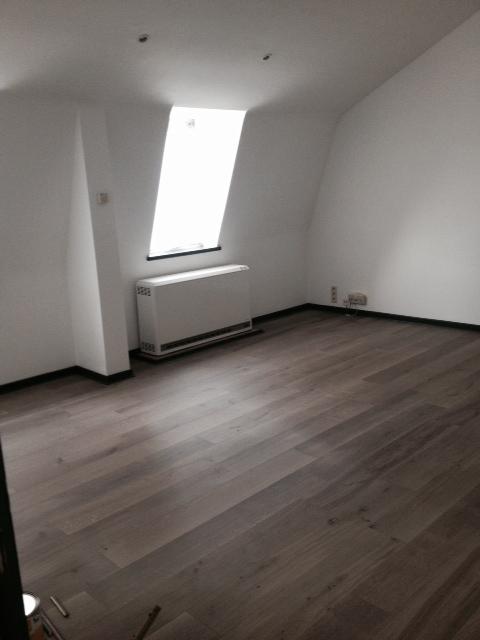 Flat/Studio te huurte Namur voor440 € -(6650635)