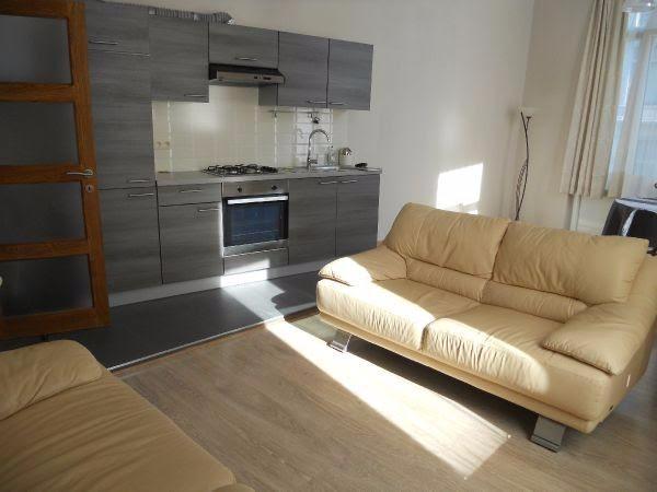 Appartement de 2façades à louerà Ixelles auprix de 665€ - (6650743)