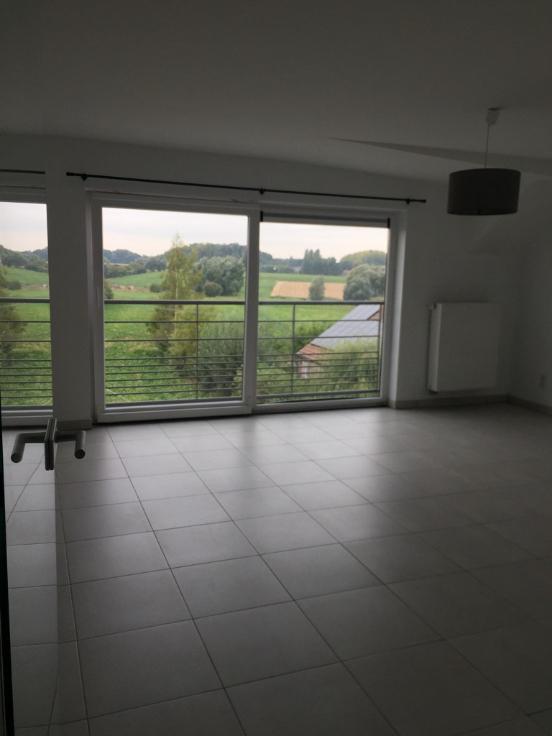 Appartement te huurte Rebecq-Rognon voor700 € -(6651677)