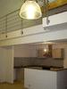 Duplex de 2façades à louerà Namur auprix de 650€ - (6651711)