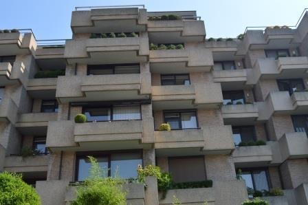 Appartement van 1gevel te huurte Ypres voor620 € -(6651720)