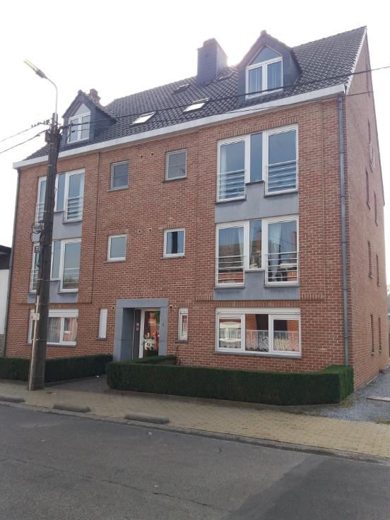 Duplex à louerà Wanze auprix de 580€ - (6651842)