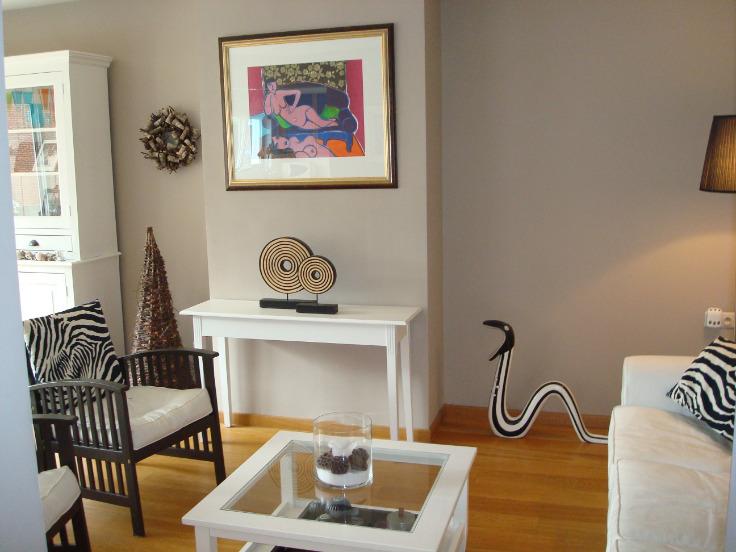 Appartement van 2gevels te huurte Waterloo voor945 € -(6652507)