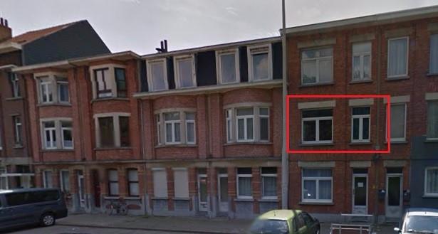 Appartement de 2façades à louerà Wilrijk auprix de 565€ - (6652652)
