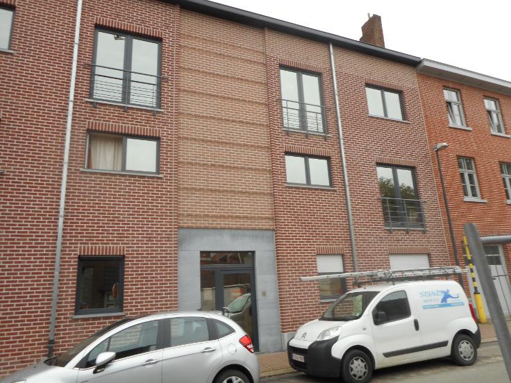 Appartement te huurte St-Pieters-Leeuw voor860 € -(6653794)