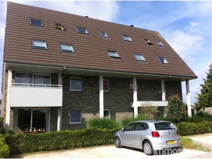 Appartement te huurte Lochristi voor778 € -(6656124)