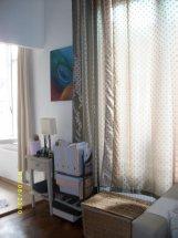 Appartement van 2gevels te huurte Bruxelles villevoor 595 €- (6656989)
